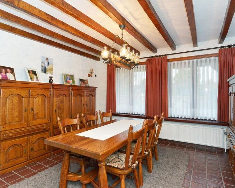 House for sale in Herselt