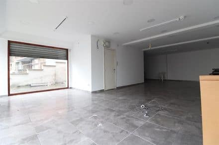 Business<span>63</span>m² for rent