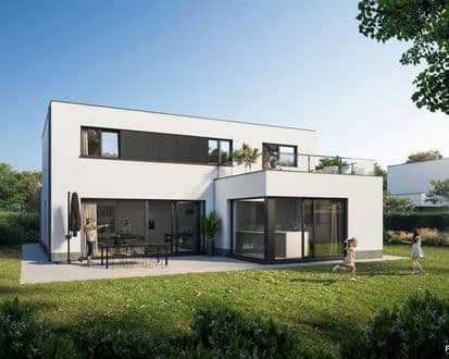 Villa<span>260</span>m² for rent Lombardsijde