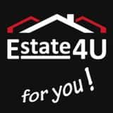 Estate4U, agence immobiliere Oostende