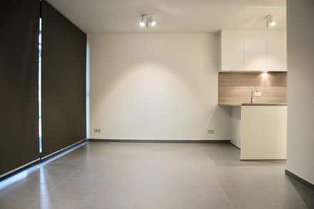 Apartment<span>60</span>m² for rent Aalst