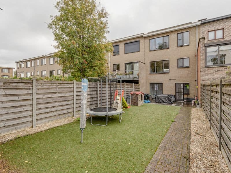 House for sale in Reet