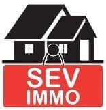 Sevimmo, agence immobiliere Harchies