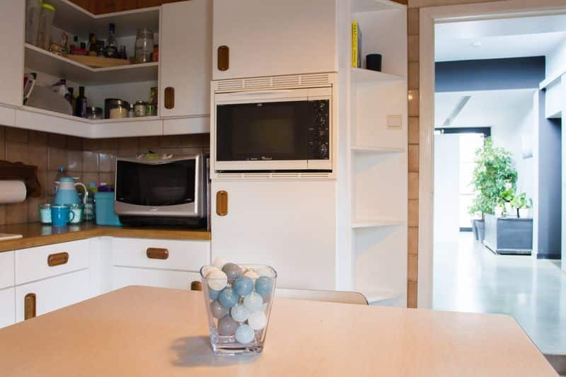 House for sale in Weerde