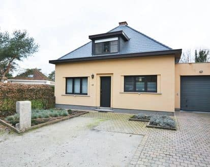House<span>162</span>m² for rent