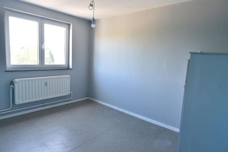 Appartement te huur in Waremme