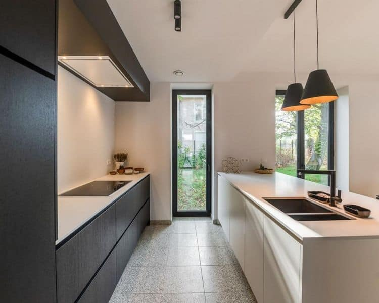 House for sale in  S Gravenwezel