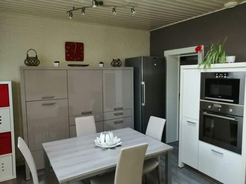 Terraced house for sale in Strombeek Bever