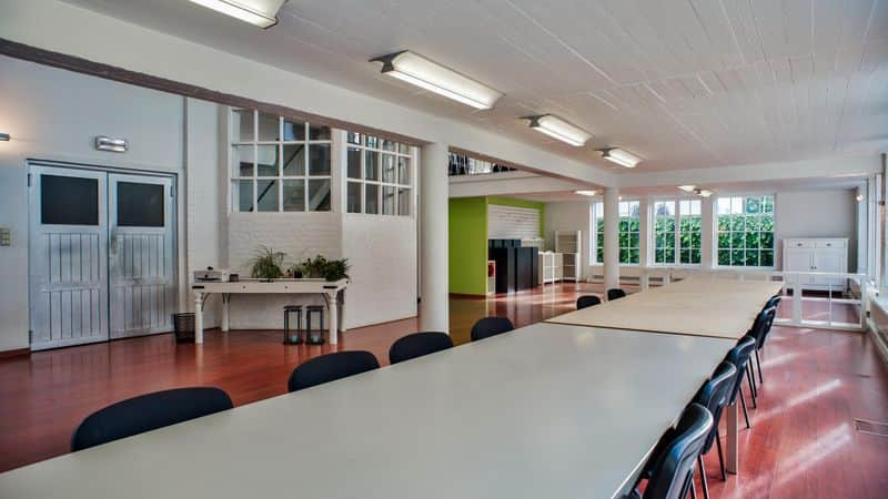 Investment property for rent in Sint Michiels