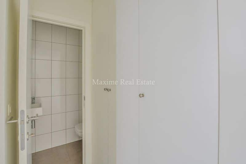 Apartment for rent in Watermaal Bosvoorde