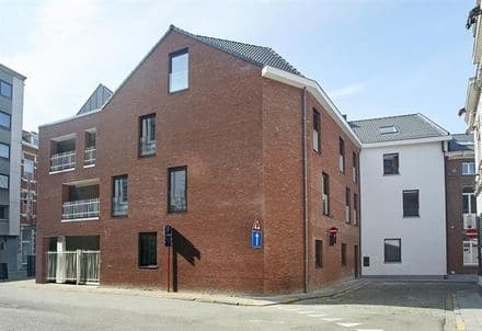 Special property<span>15</span>m² for rent