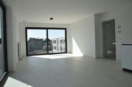 Apartment<span>103</span>m² for rent Hamme