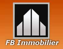 Fb-Immobilier, agence immobiliere Bois D'haine