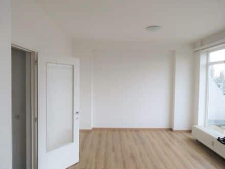Penthouse<span>66</span>m² for rent