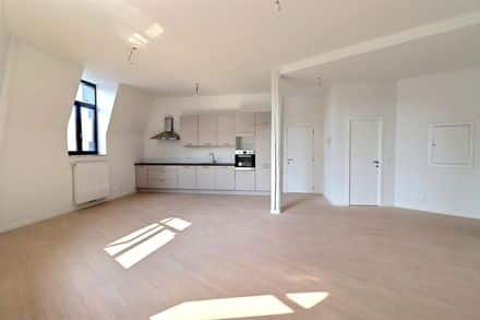 Apartment<span>107</span>m² for rent Brussels
