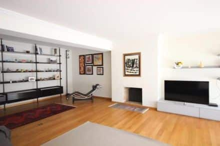 Apartment<span>226</span>m² for rent Sint Pieters Woluwe