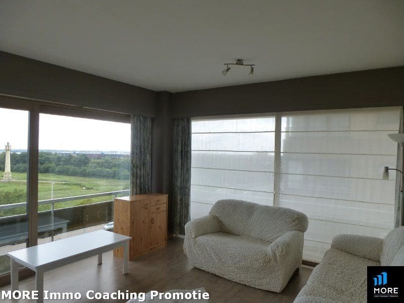 House for rent in Knokke Heist