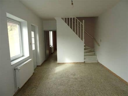 House for rent Jumet