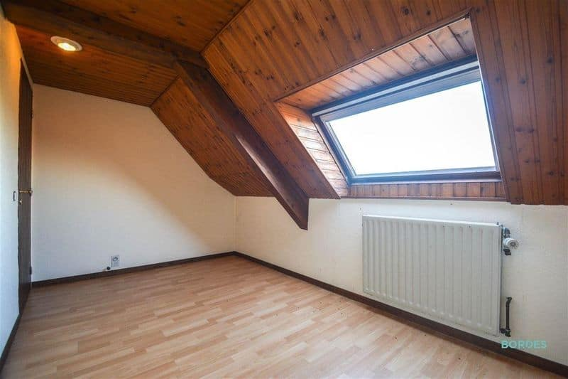 House for sale in Ingelmunster