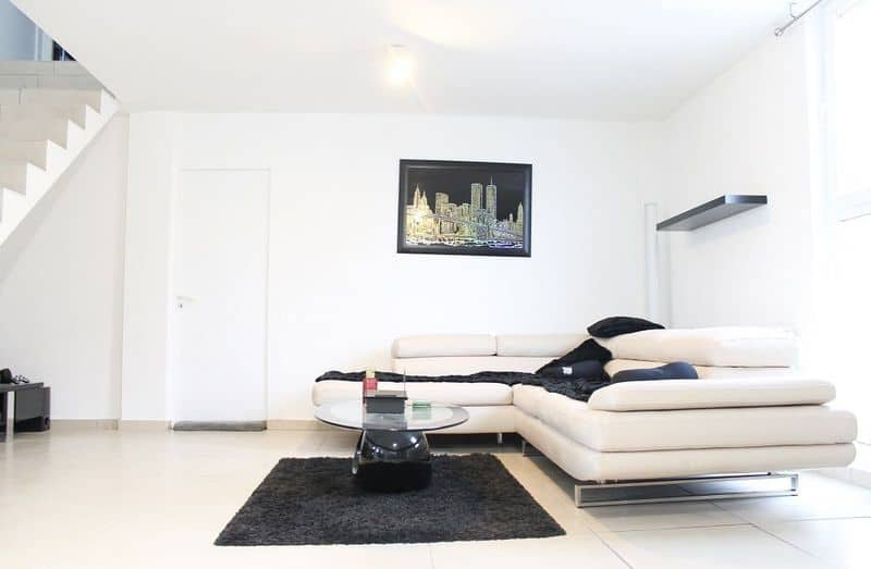 Loft for sale in Nimy
