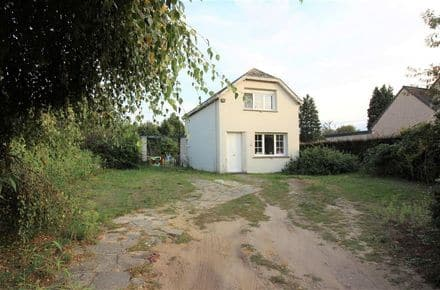 House for rent Westerlo