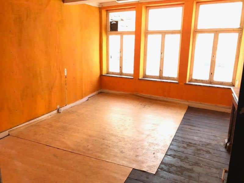 House for sale in Verviers