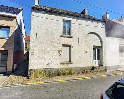 Special property<span>241</span>m² for rent