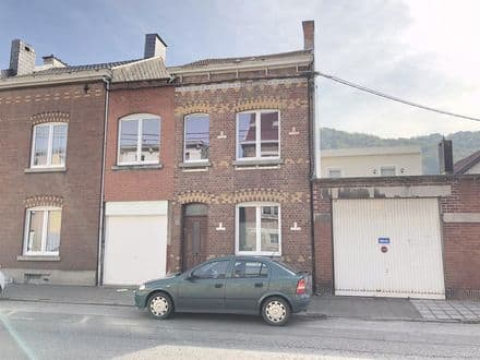 House<span>174</span>m² for rent Pepinster