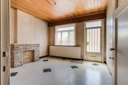 House<span>152</span>m² for rent