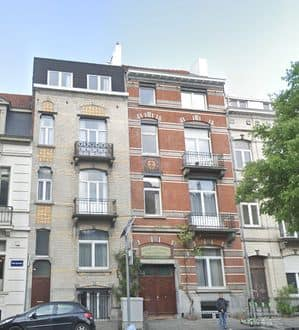 Special property<span>750</span>m² for rent