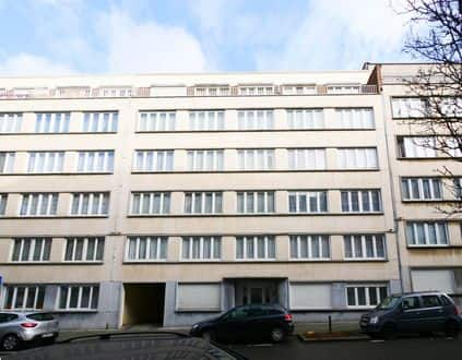 Apartment<span>111</span>m² for rent