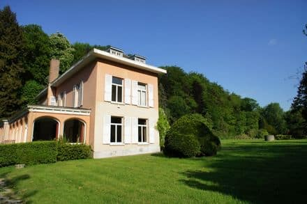 House<span>456</span>m² for rent