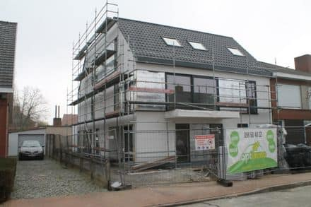 Apartment for rent Wielsbeke