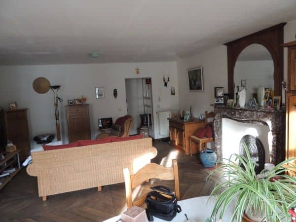Apartment for rent in Chimay
