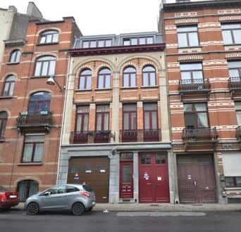 Special property<span>520</span>m² for rent