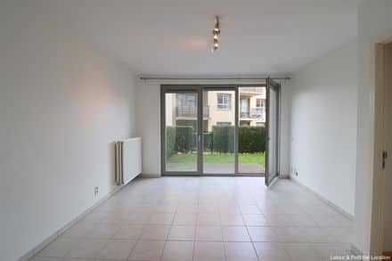 Apartment<span>44</span>m² for rent