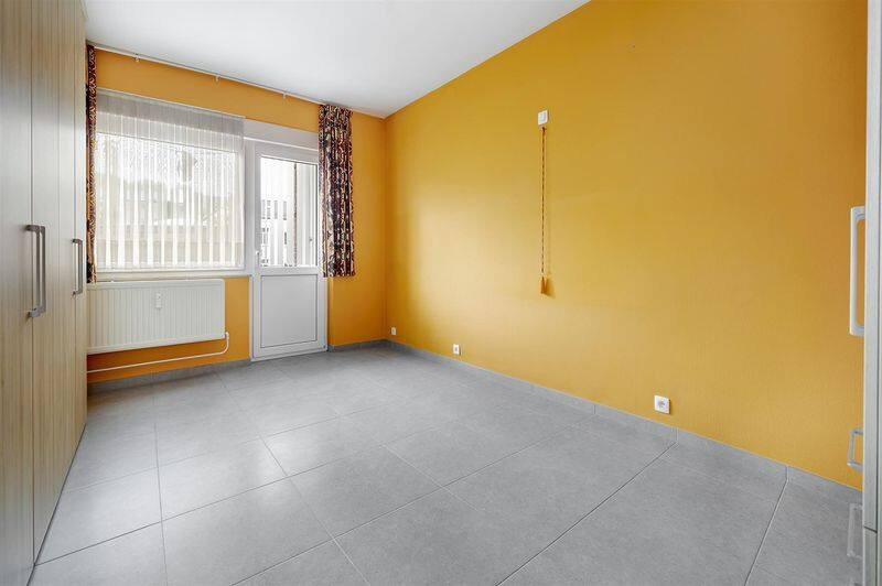 Apartment for sale in Liege