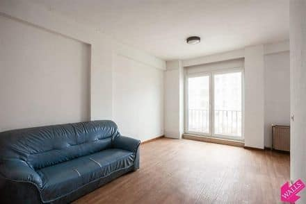 Apartment<span>49</span>m² for rent