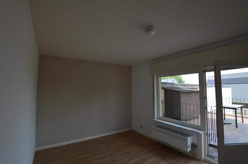 Apartment for rent in Oudenburg