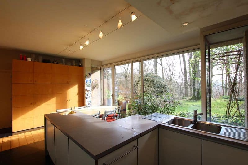House for sale in Ottignies