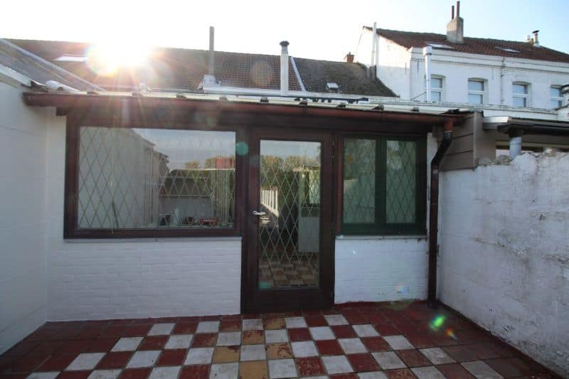 House for sale in Ternat