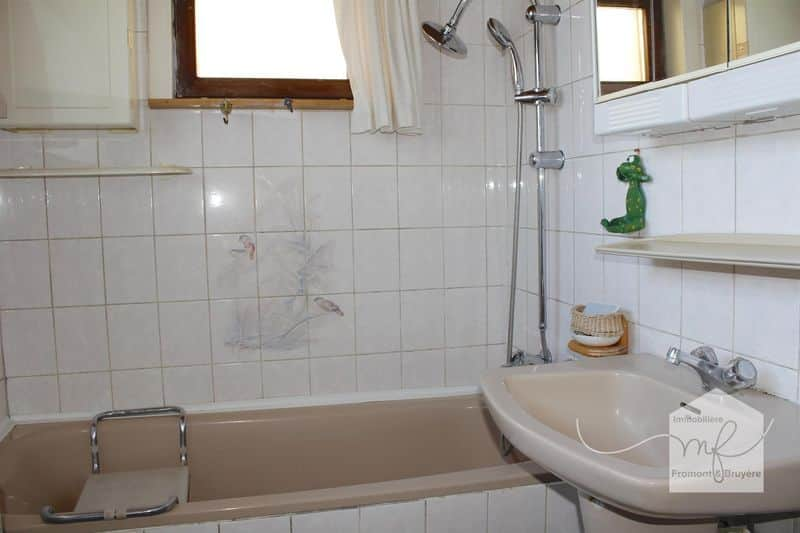 House for rent in Binche