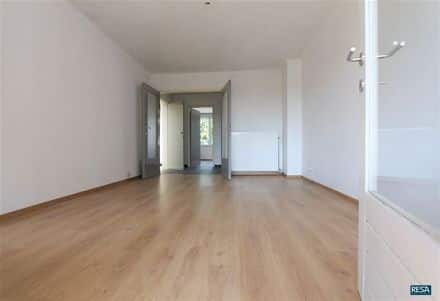 Investment property<span>65</span>m² for rent