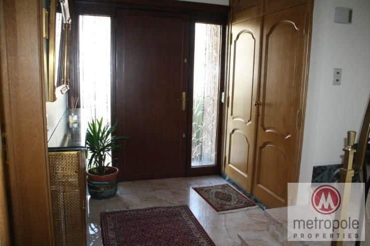 House for rent in Drogenbos