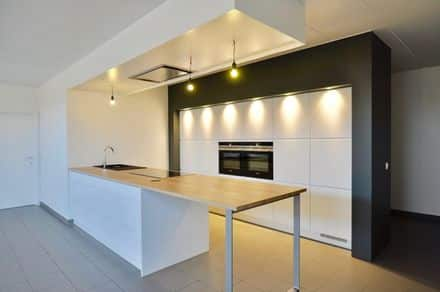 House for rent Sint Gillis Waas