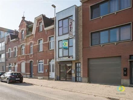 Special property<span>120</span>m² for rent