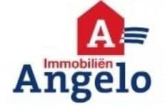 Immobilien Angelo, real estate agency Oostduinkerke