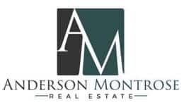 Anderson Montrose Real Estate, agence immobiliere London