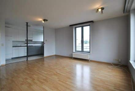 Apartment<span>99</span>m² for rent