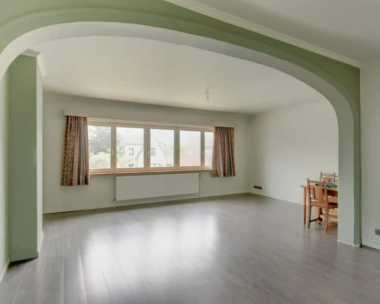 House for sale in Duffel